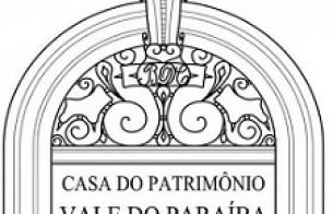 Roda de Conversa chega à Paraibuna (SP), no Vale do Paraíba