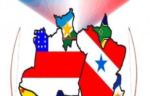 Estados do Norte debatem salvaguarda da Capoeira na região