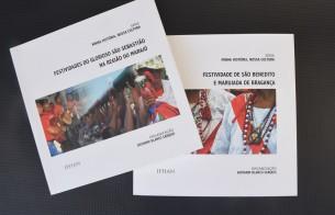 Bens culturais do Pará estão em publicação do Iphan