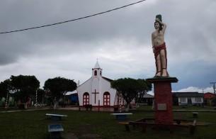 Festividades do Glorioso São Sebastião: comunidade recebe título de Patrimônio Cultural