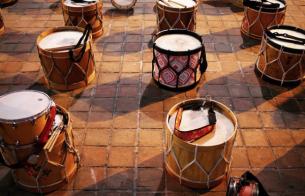 Prefeitura do Recife realiza fórum para debater Patrimônio Imaterial da cidade