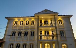 Museu Cristo Rei é reinaugurado pelo Iphan-PI