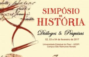 Simpósio discute História e Patrimônio em São Raimundo Nonato (PI)