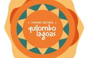 São Raimundo Nonato (PI) sedia I Semana Cultural do Quilombo Lagoas