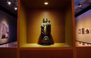 São Paulo (SP) recebe exposição sobre os 80 anos do Iphan