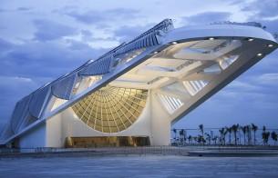 Seminário Internacional discute futuro do patrimônio cultural
