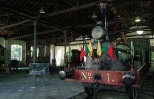 Patrimônio Cultural carioca é tema de bancas do Mestrado Profissional