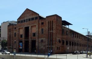 Iniciado projeto executivo para a instalação do Centro de Interpretação do Cais do Valongo