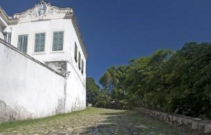 Ladeira da Misericórdia (RJ) é reconhecida como bem cultural brasileiro