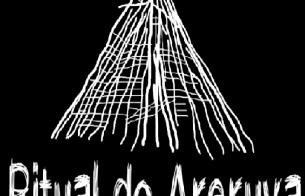 """Vídeo """"Ritual do Areruyá"""" será apresentado ao povo indígena Ingarikó (RR)"""