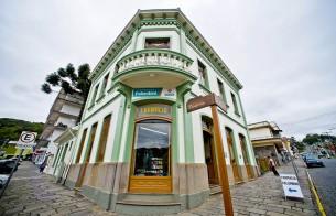 Antônio Prado (RS) celebra 30 anos como Patrimônio Cultural Brasileiro