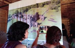 Com multimídia e realidade aumentada, exposição 7 Povos ficará permanentemente nas Missões