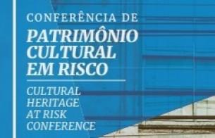 Conferência sobre Patrimônio Cultural em risco é realizada em Florianópolis (SC)