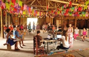 Jornadas Patrimoniais Santa Catarina: ciclo de debates tem início em abril