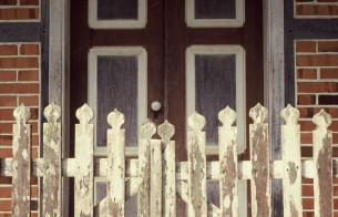Pomerode (SC) recebe projeto para preservação de Conjunto Histórico