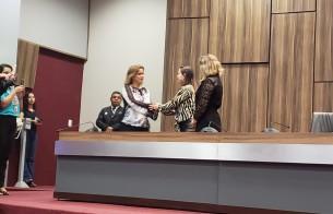 Fiscalização Preventiva Integrada prevê medidas para evitar danos ao meio ambiente, em Sergipe