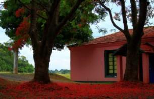 Centro Cultural recebe oficina para criação da Casa do Patrimônio de Campinas (SP)