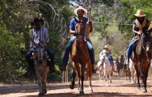 Encontro de Violeiros será tema de reunião em Palmas (TO)