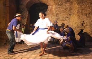 Concurso de fotografia sobre Patrimônio Cultural é promovido pelo Iphan-TO
