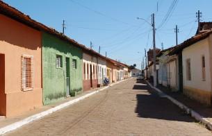 Feira do Cabaçaco ocupará o centro histórico de Porto Nacional (TO)