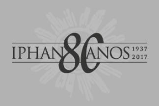 Logos_80anos
