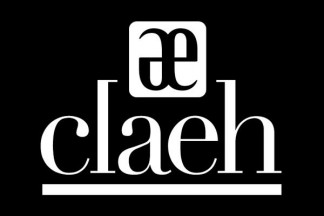 Logo CLAEH