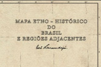 Banner_Mapa_Etno-Historicos