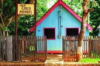 AC_Xapuri_Casa_de_Chico Mendes