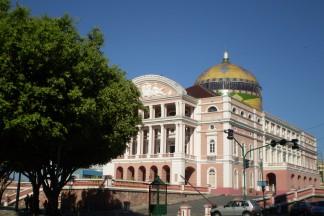 2009_AM_Manaus_Teatro_ Amazonas