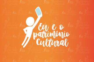 Acao_Eu_e_o_Patrimonio_Cultural