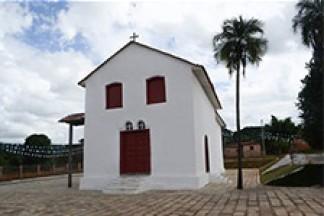 Acao_Eu_e_o_Patrimonio_Cultural_Igr_do_Rosario