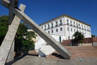 BA_Salvador_PaláciodaSé