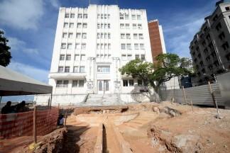 BA_Salvador_PraçaCastroAlves