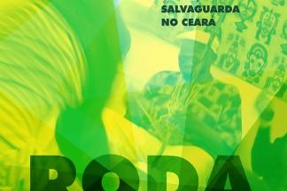 CE_Eventos_Roda_Memoria2
