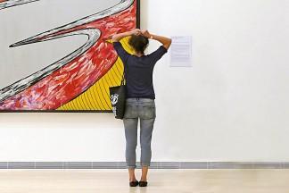 CNART_Exposicao_Arte