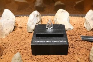 DF_Eventos_Exposição_Patrimônio_Arqueológico4