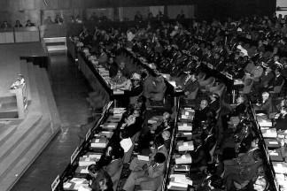 Internacional_Unesco_Convencao_de_1970