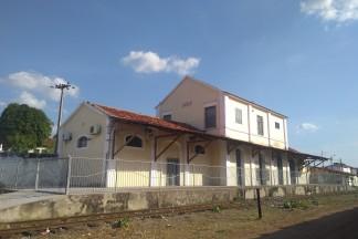 MA_FER_Estação_Caxias