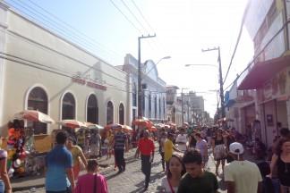 MA_SAO_LUIS_Rua_Grande2