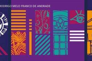 Premio Rodrigo de Melo Franco