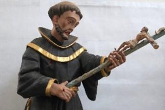 MG_São-Francisco-de-Assis