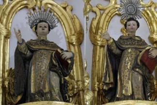 NAC_Bens_Procurados_Imagens_furtadas_Igreja_Bonfim_Olinda-PE