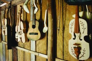NAC_Fandango_Caicara_instrumentos_musicais1_LS