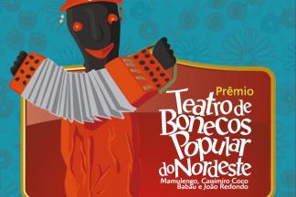 NAC_Pecas_Graficas_Teatro_de_Bonecos_Publicacao_Capa