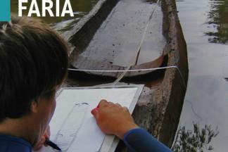 NAC_Pecas_Graficas_Banner_PLCF