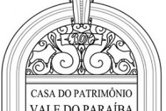 SP_casa_Patr_Vale_Paraiba