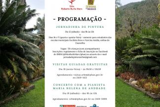 NAC_Pecas_Graficas_SemanadosMuseus_SRBM