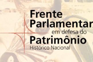 NAC_Pecas_graficas_frente_parlam