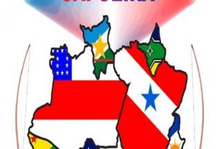 NAC_Pecas_Graficas_Encontro_Norte_Capoeira