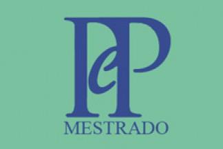 NAC_Pecas_Graficas_PEP